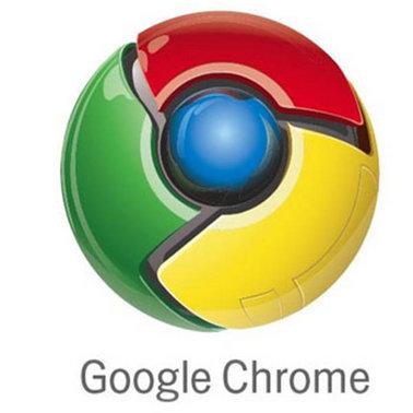 Installing Chrome Beta