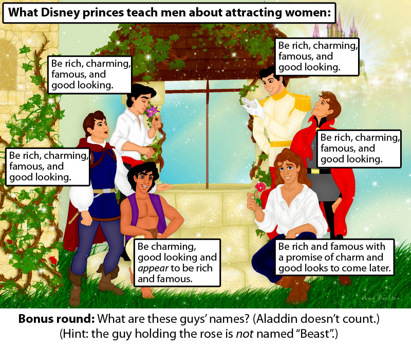 Disney World Quotes 4 Quotes Links
