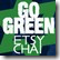 Go Green with EtsyChai