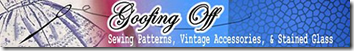 Goofingoff.etsy.com