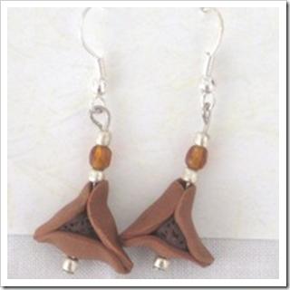 earrings by traceylipman