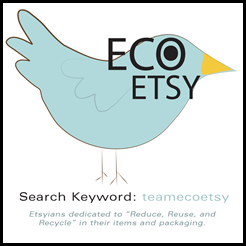 ecoetsypic
