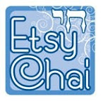 etsychai