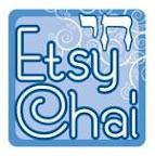 etsychai