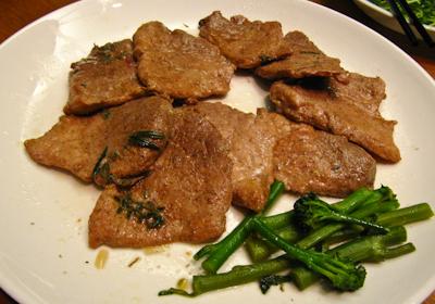 圓肉(俗稱:老鼠肉)