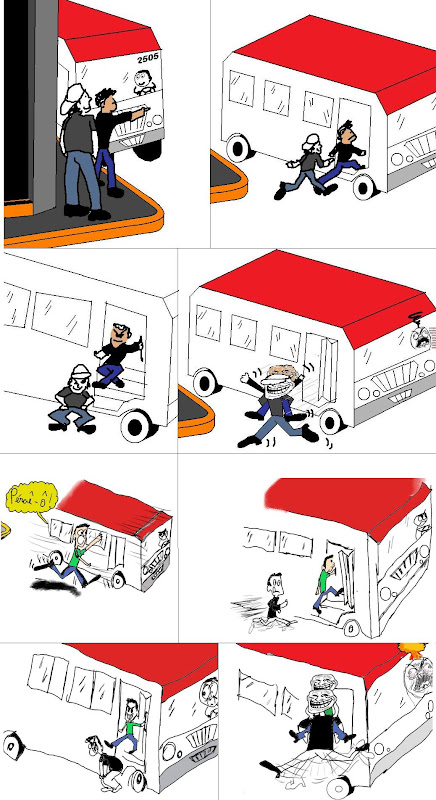 http://lh5.ggpht.com/_wcmt2pTo9f8/TYKnUMCc2fI/AAAAAAAAAb8/LqI3U3eSEVI/s800/troll-e-bus.jpg