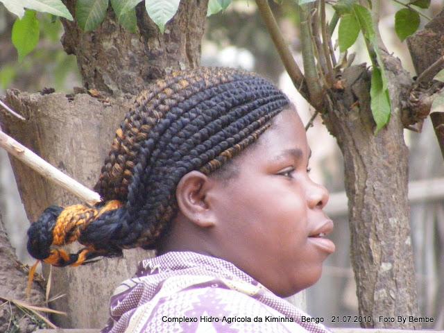 Penteados Africanos - Página 2 Complexo%20Hidro-Agr%C3%ADcola%20da%20Kiminha%20-%20Bengo%2016