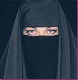 burka-burqa-burkha-burqha-not-very-fashionable-or-chic