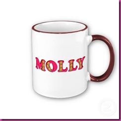 molly_mug-p1685946175022072062l95i_400