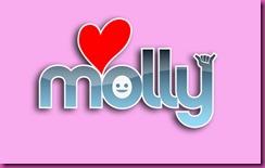 molly_logo_shaka