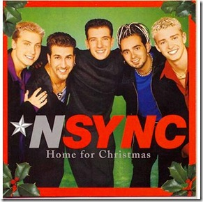 n-sync-home-for-christmas_l