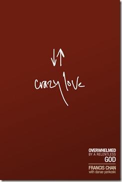 crazy-love-francis-chan