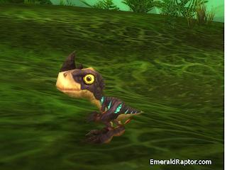 raptorbaby.png