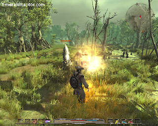Arcania 2010-11-01 12-04-02-95.png