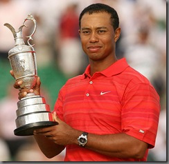 Tiger-Woods-R