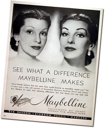 52maybellinemakeup