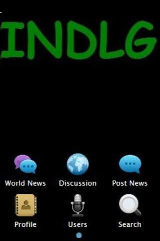 INDLG