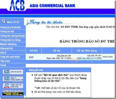 acb-thongtinthe-step11
