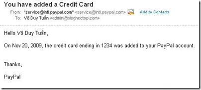 myaccount-verify-step1-addcard-2-mail-subject-1-you-have-add-a-credit-card