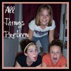 All Things Preteen