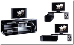 meuble-tv-decoetmaison
