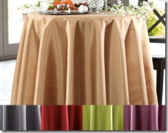 linge-table-colors