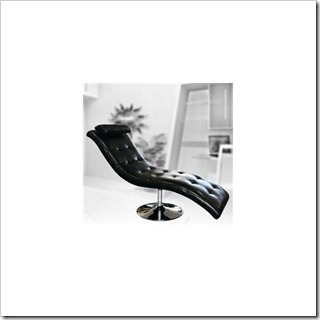 fauteuil-relax-design