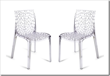 chaise-spider-transparent