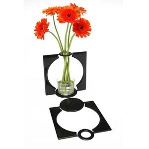 vase design kipli