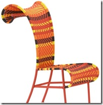 chaise-Moroso