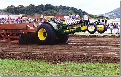 tractor pulling (6)