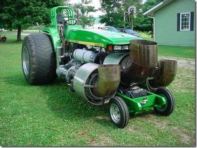 tractor pulling (7)