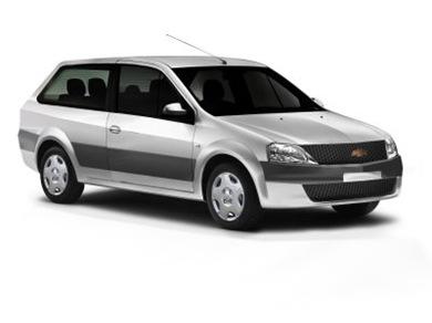 Chevrolet_Chevette_Marajo