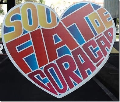 Fiat S2