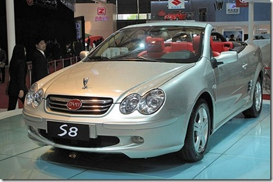 02Fake Chinese Car Brands