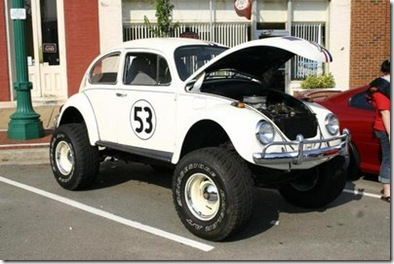 vw-beetle-street-rod-001-1