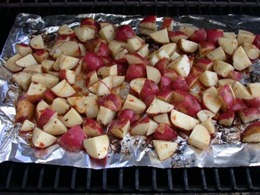 Potatoes_Grill