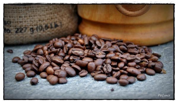 Kaffe 2