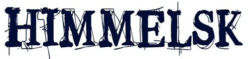 Logo himmelsk