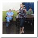 09.06.07 Acordo de Pesca 006Brasilia1
