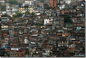 favela04
