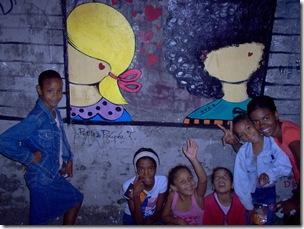 favela03