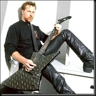 james-hetfield7-1