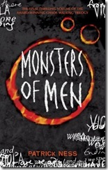 monsters-of-men