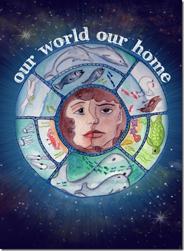 Our world our home-1 copy
