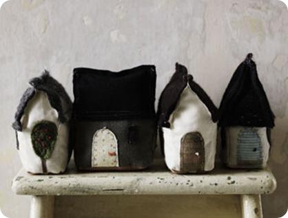 lavenderhouselarge