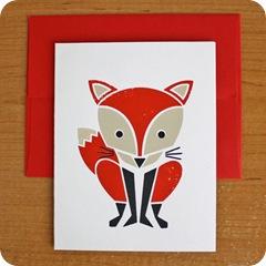 REDFOX_CARD1