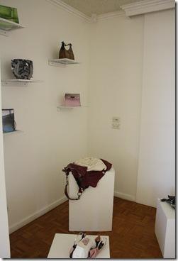 Ambitexterous Exhibition 2010 002