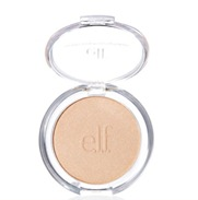 Bronzer - Luminance (#2403) 2
