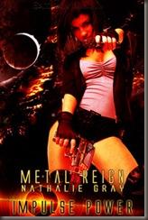 1-metalreign
